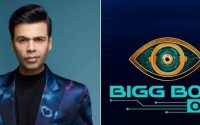Bigg Boss OTT Grand Premiere: